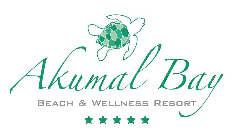 Akumal Bay - Beach & Wellness Resort